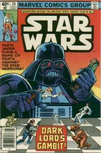 Star_Wars_Vol_1_35