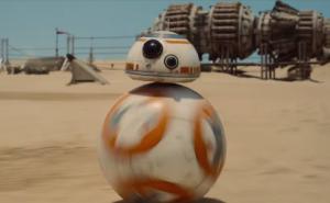 bb8-robot-star-wars-episode-vii-600x315