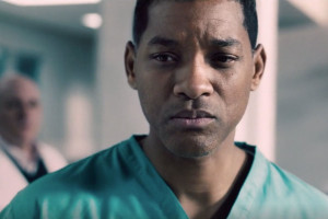 concussion-trailer-will-smith-movie-2015