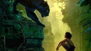 la-et-hc-jungle-book-jon-favreau-20150817-001