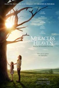 miracles-from-heaven-MFH_DOM_TSR_1SHT_Hi-Res_rgb