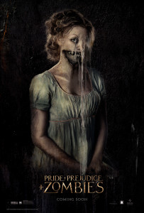 pride-prejudice-zombies-dom-PPZ.TEASER.ONE.SHEET.01[4]_rgb