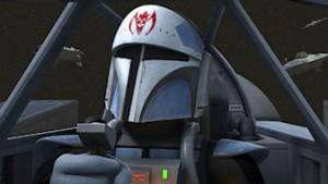 star-wars-rebels_video_2724858_337x190_1453935312809
