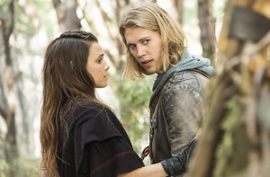 Hypable-'Shannara-Chronicles'-1x08-review-Is-Utopia-really-all-its-cracked-up-to-be