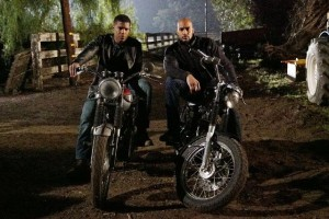 agents-of-shield-watchdogs-henry-simmons-600x400