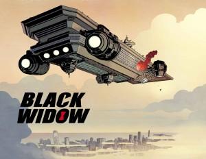 black widow 2 talkingcomicbooks