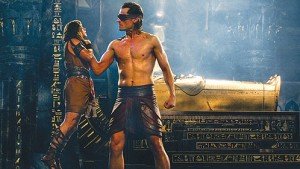 film-review-gods-of-egypt