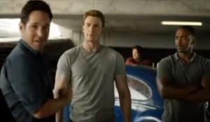 ant-man-joins-team-cap-in-captain-america-civil-war