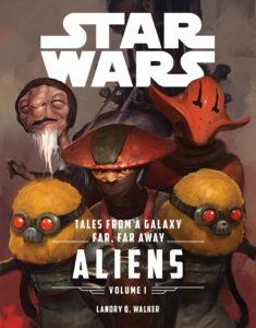 Tales-from-a-Galaxy-Far-Far-Away-Aliens
