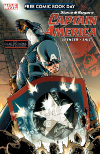 marvel-free-comic-book-day-captain-america