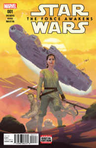 5229337-star_wars_the_force_awakens_1_cover