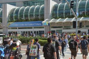 Comic-Con13