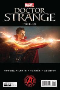 Marvel's_Doctor_Strange_Prelude_Vol_1_1
