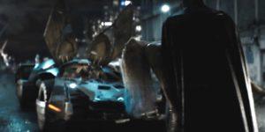 Suicide-Squad-Batman-Saves-Harley