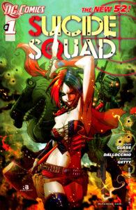 Suicide_Squad_Vol_4_1