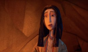 meet-the-characters-from-kubo-and-the-two-strings-in-these-high-definition-photos-1054219