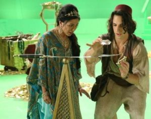 aladdin-works-his-magic-once-upon-a-time-season-6-episode-5