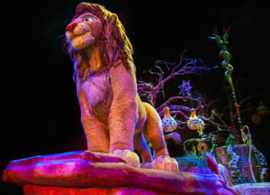 festival-of-the-lion-king-gallery03