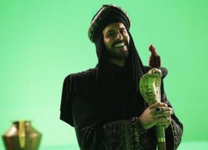 jafar-is-all-smiles-once-upon-a-time-season-6-episode-5