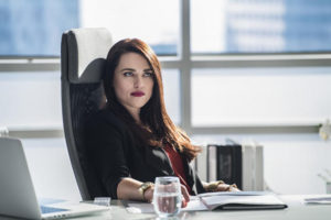 lena-luthor-supergirl-season-2-episode-1