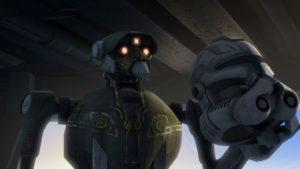 star-wars-rebels-last-battle-kalani-super-tactical-droid