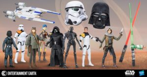 1200x630_rogueone_items-1000x525