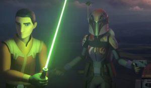 star-wars-rebels-imperial-supercommandos