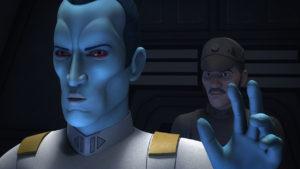 star-wars-rebels-iron-squadron-17855-209915