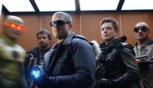 legends_of_tomorrow_legion_of_doom
